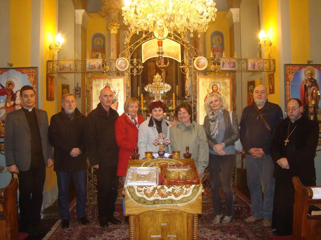 Grkokatočka-kapela-Ranjenog-Isusa Karlovac