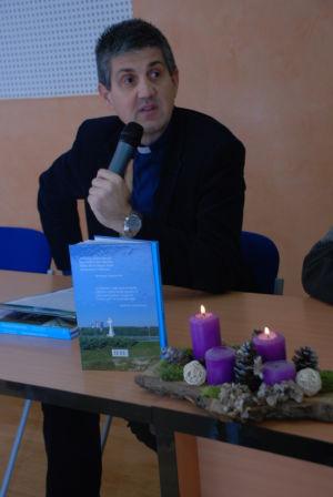 Izv.prof.dr.sc.Stjepan Radić,10.12.19.