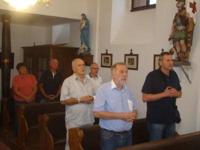 UKI-na-misi-u-kapelici-sv.-Roka-proslavlja-spomendan-sv.-Augustina-2017.