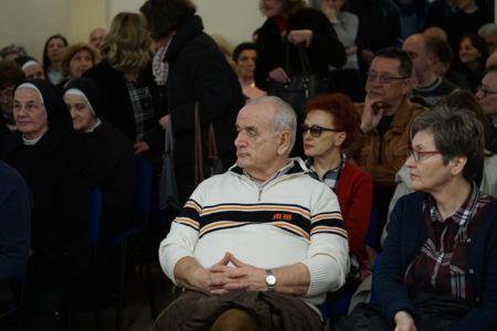 Jakumetović-publika