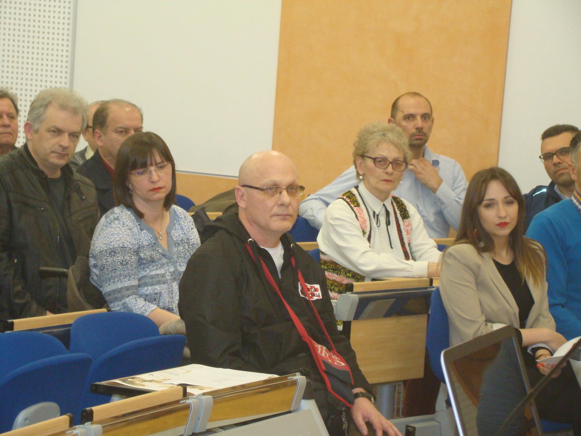 Marijan-Almaš-pogledao-je-film-sa-osječkom-publikom