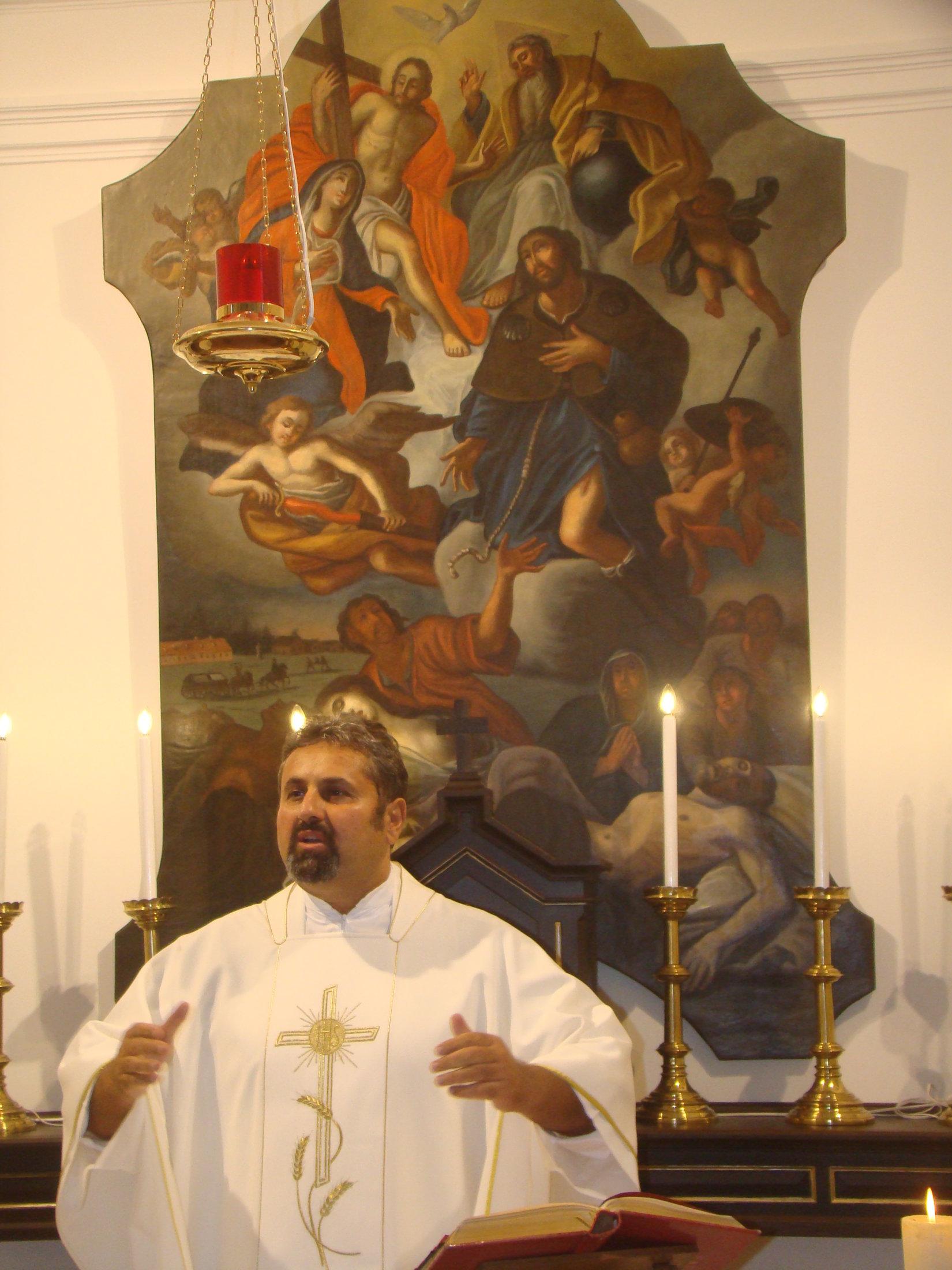 Prof.-dr.-Ivica-Raguž-propovijeda-u-Osijeku28.8.17.