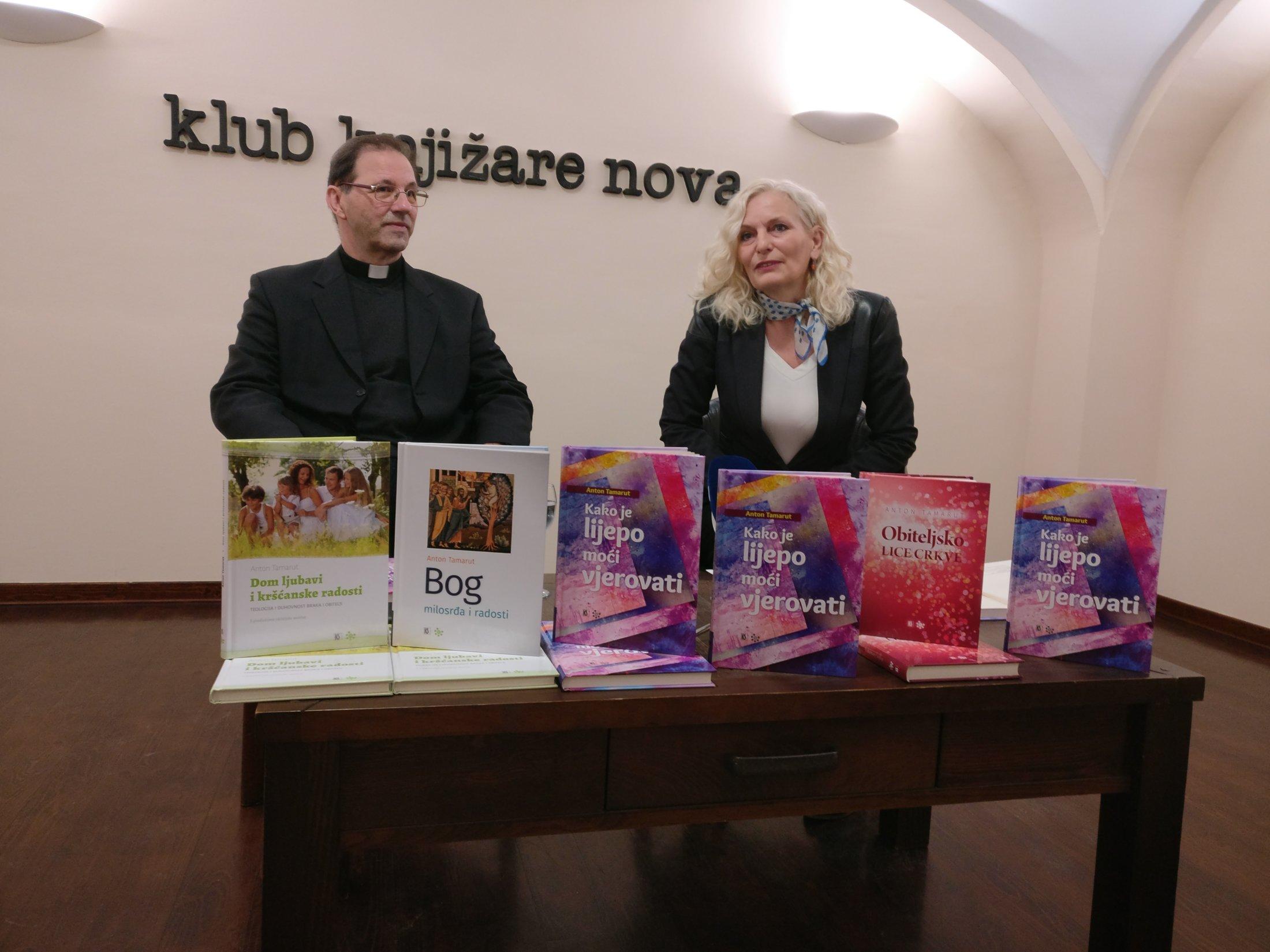 UKI-jev Prvi Korizmeni Susret,A.Tamarut I R.Pšihistal,Osijek,3.3.20.