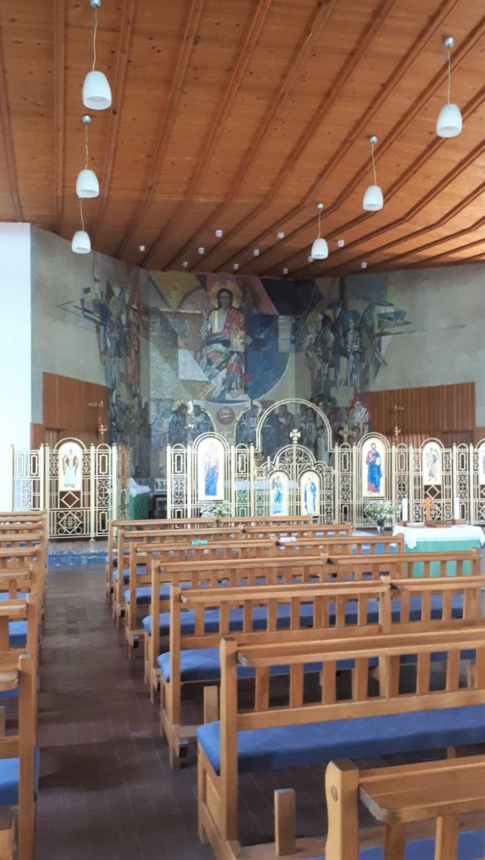 Grkokatolicka 2
