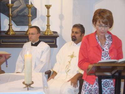 Miriam-Goll-čita-na-misi-kojom-UKI-proslavlja-spomendan-svoga-zaštitnika-sv.-AugustinaOsijek28.8.17.