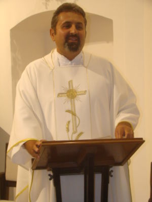 Prvi-predsjednik-UKI-ja-dr.-Ivica-Raguž-propovijeda-o-sv.-AugustinuOsijek28.8.17.