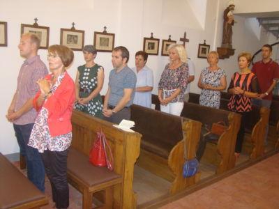 UKI-na-misi-u-kapelici-sv.-Roka-u-Osijeku28.8.17.
